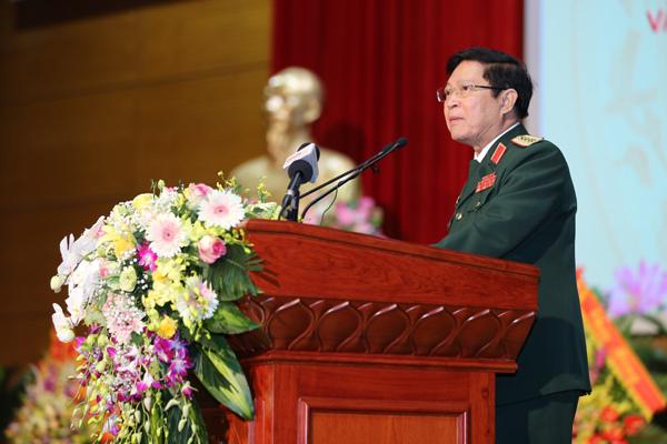 MB nhận Huân chương Bảo vệ Tổ quốc hạng Nhất-5