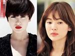 """Loạt bí kíp của Song Hye Kyo giúp các quý cô rút được cả tá"""" chiêu skincare đúng chuẩn-7"""