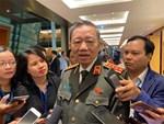 Vụ 39 người tử vong: Khớp nối thông tin khó khăn do không phải toàn bộ nạn nhân đều đi từ Việt Nam-3