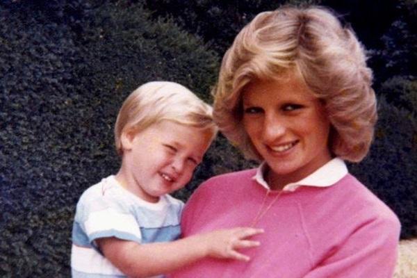 Vì sao Công nương Diana không tiết lộ chuyện mình mang thai Harry cho Thái tử Charles?-3