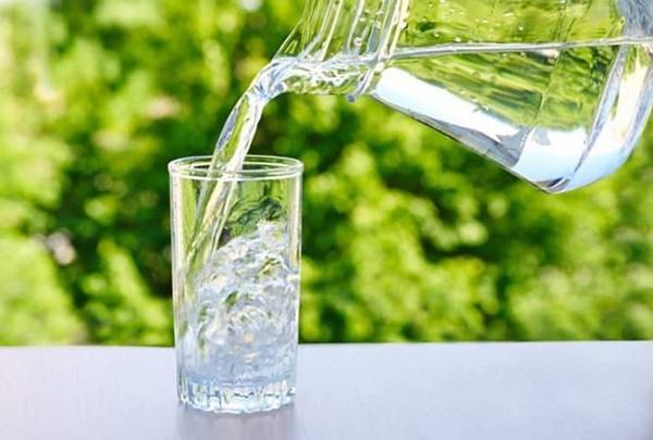 Không muốn hỏng hết gan thận thì đừng bao giờ uống nước kiểu này-5