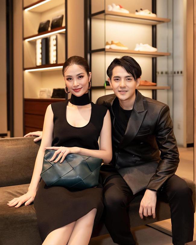 Trước khi cưới đại gia thực thụ Ông Cao Thắng, Đông Nhi đã là nữ đại gia ngầm của showbiz với khối tài sản ít người biết này-2