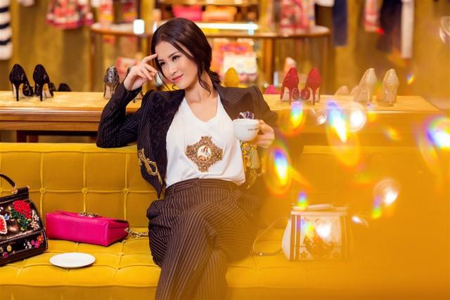 Trước khi cưới đại gia thực thụ Ông Cao Thắng, Đông Nhi đã là nữ đại gia ngầm của showbiz với khối tài sản ít người biết này-11