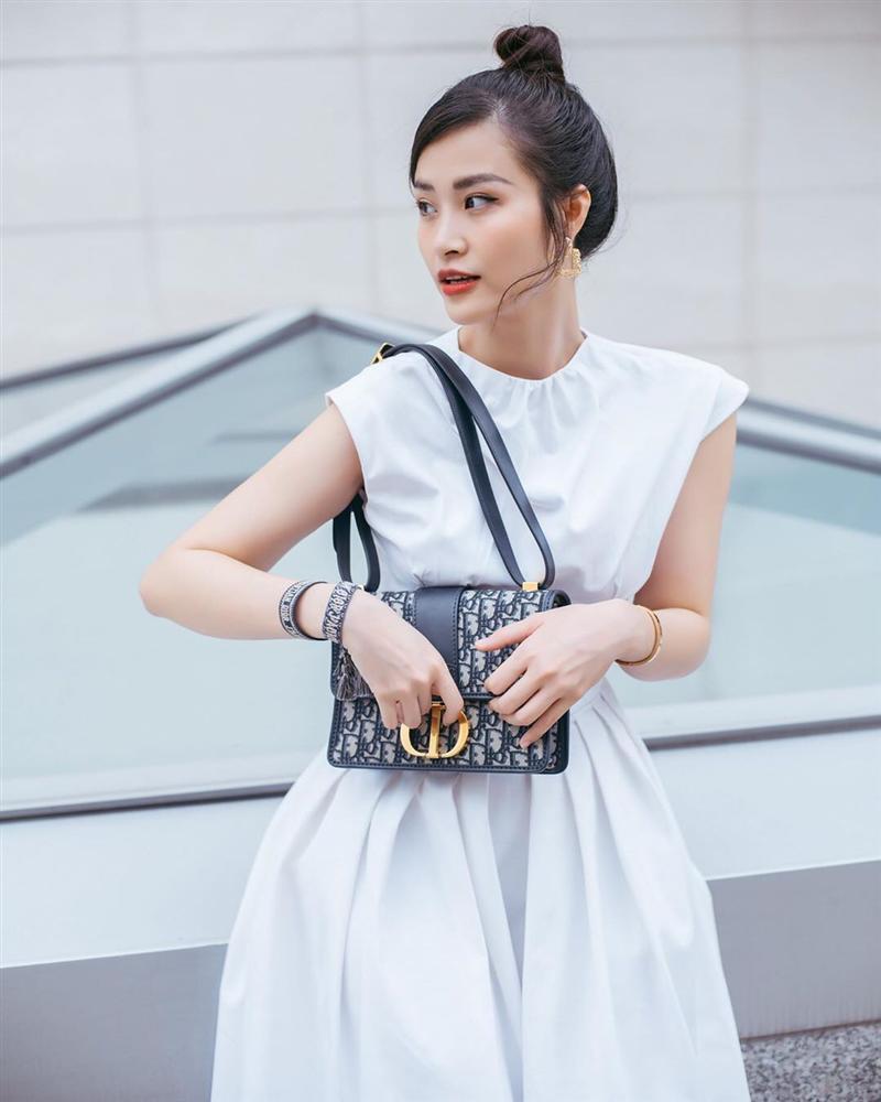 Trước khi cưới đại gia thực thụ Ông Cao Thắng, Đông Nhi đã là nữ đại gia ngầm của showbiz với khối tài sản ít người biết này-13