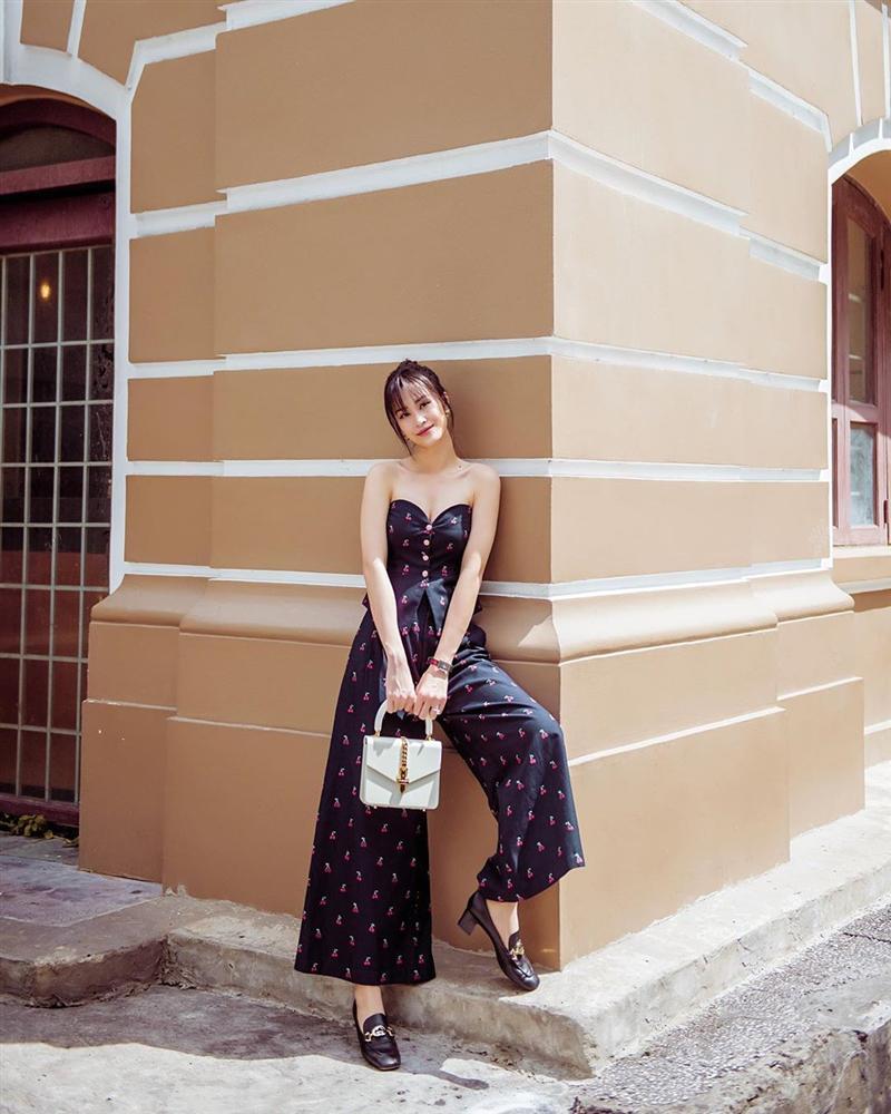 Trước khi cưới đại gia thực thụ Ông Cao Thắng, Đông Nhi đã là nữ đại gia ngầm của showbiz với khối tài sản ít người biết này-14