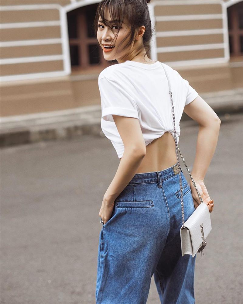 Trước khi cưới đại gia thực thụ Ông Cao Thắng, Đông Nhi đã là nữ đại gia ngầm của showbiz với khối tài sản ít người biết này-15