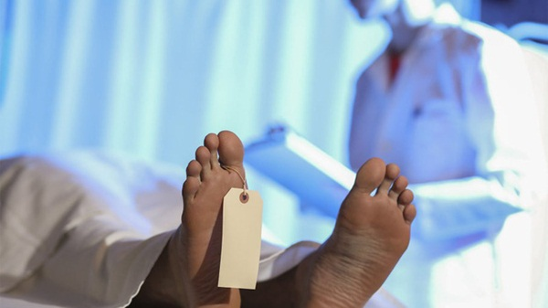 Tìm hiểu 21 bước của quy trình pháp y khám nghiệm tử thi phục vụ điều tra và những sự thật khiến nhiều người rợn tóc gáy-1