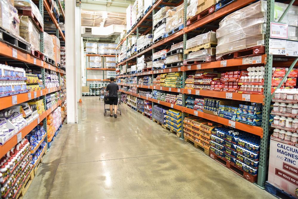 10 bí mật siêu thị luôn muốn giấu nhẹm khách hàng khi mua sắm-1