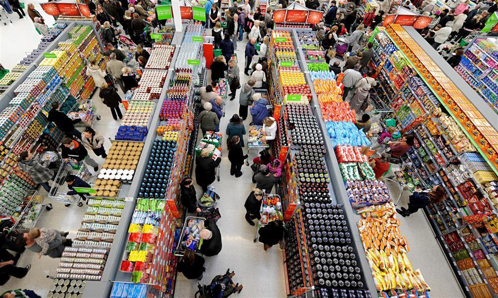 10 bí mật siêu thị luôn muốn giấu nhẹm khách hàng khi mua sắm-3
