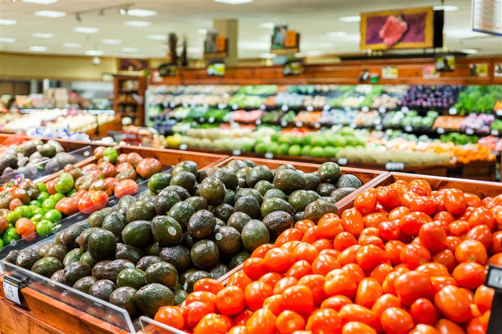 10 bí mật siêu thị luôn muốn giấu nhẹm khách hàng khi mua sắm-4
