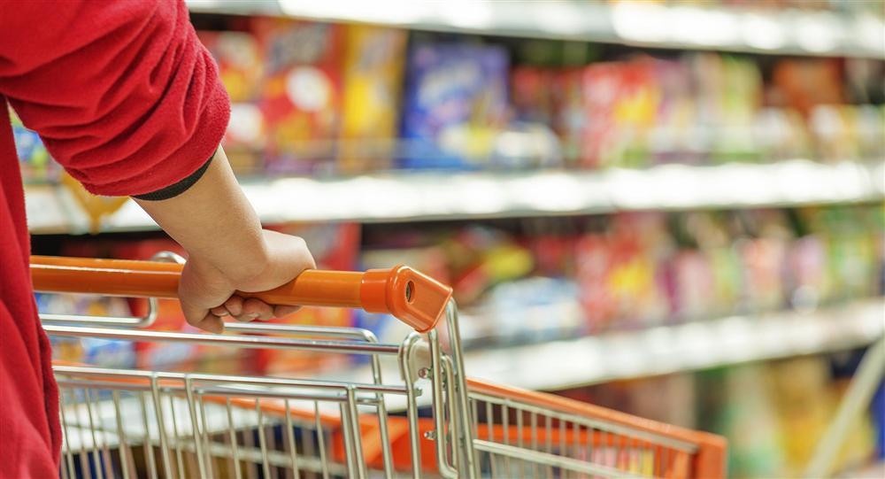 10 bí mật siêu thị luôn muốn giấu nhẹm khách hàng khi mua sắm-6