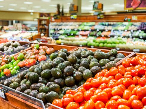 10 bí mật siêu thị luôn muốn giấu nhẹm khách hàng khi mua sắm
