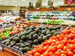 6 bí kíp mua sắm được các bà nội trợ khó tính nhất chia sẻ để chị em đi siêu thị mua được đồ tốt và đúng giá nhất-7