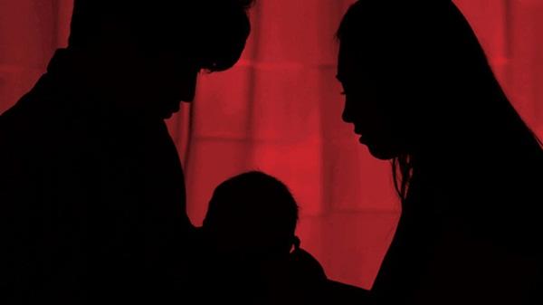 Hai cháu nhỏ đuối nước qua đời, ông bà nội uống thuốc sâu chết theo - thảm kịch nhói lòng thức tỉnh các bậc phụ huynh-2