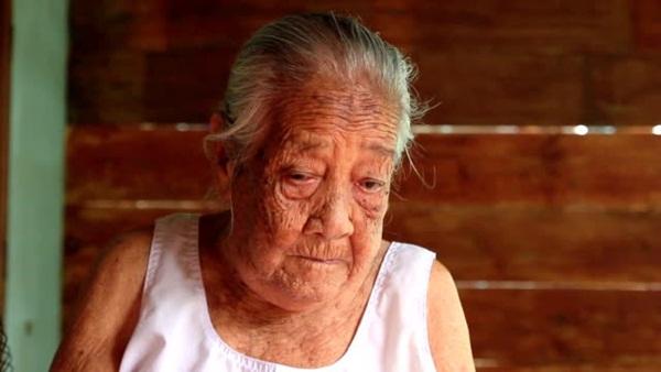 Hai cháu nhỏ đuối nước qua đời, ông bà nội uống thuốc sâu chết theo - thảm kịch nhói lòng thức tỉnh các bậc phụ huynh-5