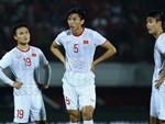 Quang Hải chọn 2 cầu thủ Thái Lan vào đội hình tiêu biểu Đông Nam Á-3