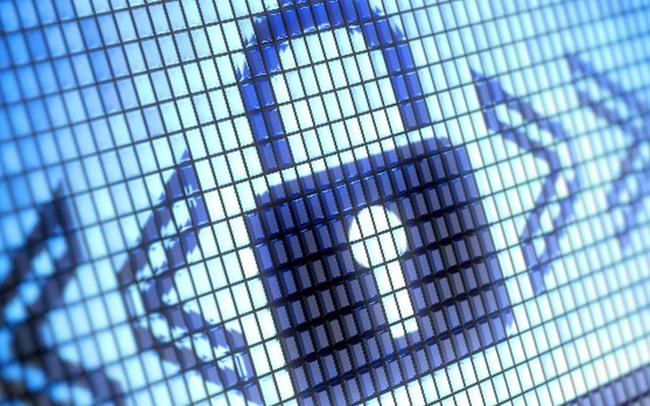 Cảnh báo: 3 nguy cơ luôn rình rập khi để tiền trong thẻ ATM ai cũng cần biết-1