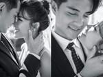 Thông tin chính thức về đám cưới siêu khủng của Đông Nhi - Ông Cao Thắng: 10 biệt thự cho cặp đôi và gia đình, 120 nhân sự trang trí lễ đường-5