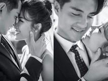Đông Nhi tung trọn bộ ảnh cưới đầy cảm xúc ở Sydney cùng Ông Cao Thắng, đỉnh thế này mà ekip chỉ vọn vẹn 2 người