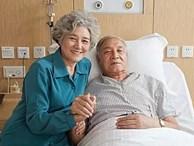 """Vợ mắc ung thư vú 28 năm, chồng ung thư trực tràng 22 năm vẫn sống khỏe nhờ 3 bí quyết """"tự cứu nhau"""" ngàn người khâm phục"""