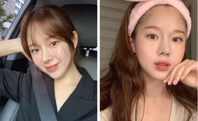 Da đẹp như gái Hàn: Khi bí mật không nằm ở loạt mỹ phẩm đắp lên mặt hay tầng tầng lớp lớp skincare mỗi ngày-1