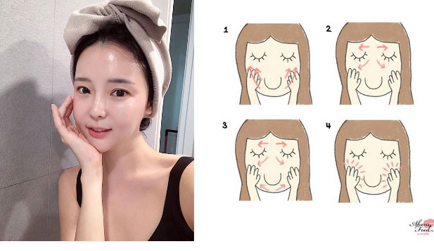 Da đẹp như gái Hàn: Khi bí mật không nằm ở loạt mỹ phẩm đắp lên mặt hay tầng tầng lớp lớp skincare mỗi ngày-2