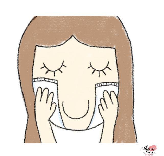 Da đẹp như gái Hàn: Khi bí mật không nằm ở loạt mỹ phẩm đắp lên mặt hay tầng tầng lớp lớp skincare mỗi ngày-3