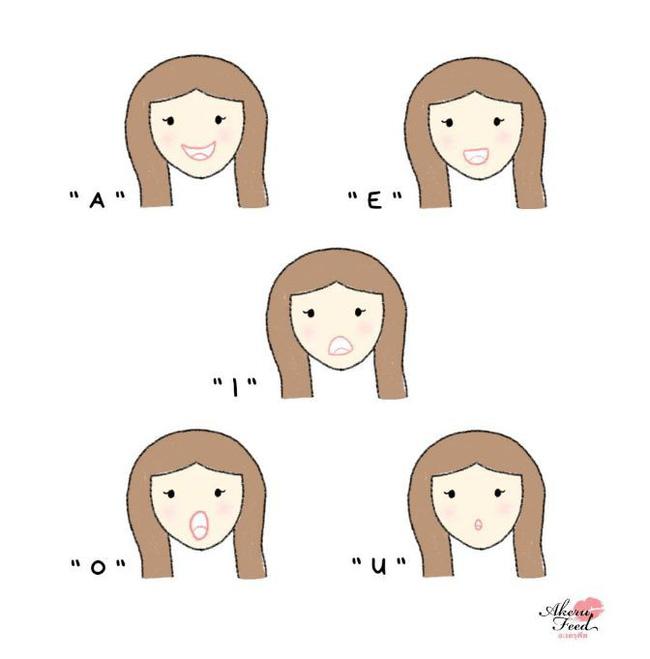 Da đẹp như gái Hàn: Khi bí mật không nằm ở loạt mỹ phẩm đắp lên mặt hay tầng tầng lớp lớp skincare mỗi ngày-5