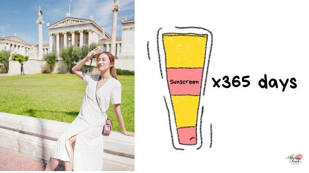Da đẹp như gái Hàn: Khi bí mật không nằm ở loạt mỹ phẩm đắp lên mặt hay tầng tầng lớp lớp skincare mỗi ngày-6