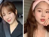 Da đẹp như gái Hàn: Khi bí mật không nằm ở loạt mỹ phẩm đắp lên mặt hay tầng tầng lớp lớp skincare mỗi ngày
