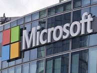 """Quyết định tăng kỳ nghỉ cuối tuần lên 3 ngày: Microsoft Nhật Bản """"mừng hớn"""", nhân viên vượt 40% năng suất!"""
