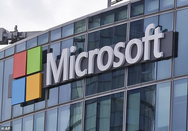"""Quyết định tăng kỳ nghỉ cuối tuần lên 3 ngày: Microsoft Nhật Bản mừng hớn"""", nhân viên vượt 40% năng suất!-1"""