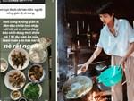 Mắm sữa là thứ nước chấm kỳ lạ gì mà khiến Hoa hậu trẻ nhất Việt Nam mê mệt?-7
