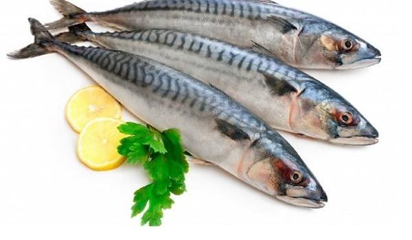 7 loại thực phẩm vàng cho nam giới khỏe mạnh, cường tráng-3
