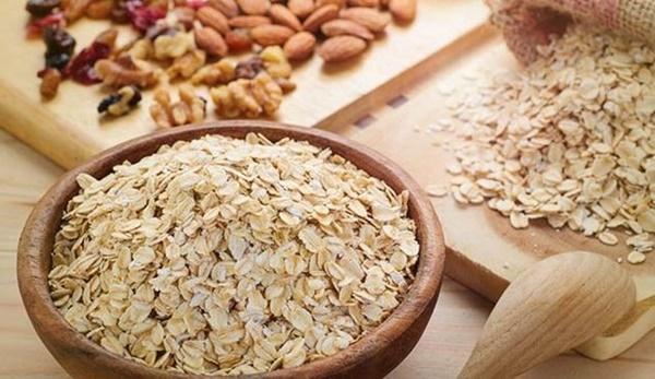 7 loại thực phẩm vàng cho nam giới khỏe mạnh, cường tráng-4