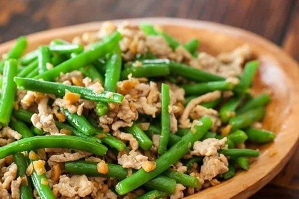 7 loại thực phẩm vàng cho nam giới khỏe mạnh, cường tráng-6