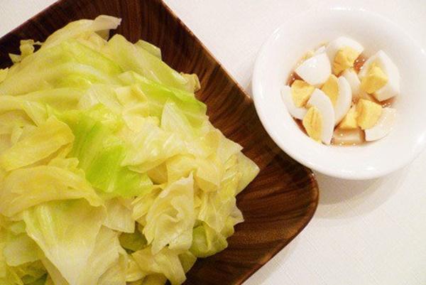 Bắp cải: Cực tốt và cực độc, biết mà tránh khi ăn kẻo rước họa vào thân-2