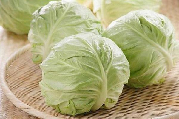 Bắp cải: Cực tốt và cực độc, biết mà tránh khi ăn kẻo rước họa vào thân-3