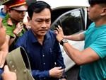 Nguyễn Hữu Linh tiếp tục được xử kín tội dâm ô-2