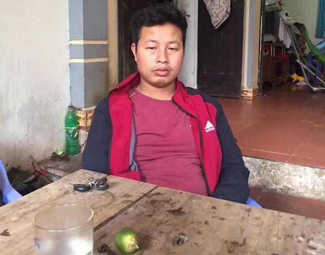 Nhiều tình tiết băn khoăn vụ nữ giáo viên nghi bị cướp dẫn đến tử vong trên đường ở Hà Nội-2
