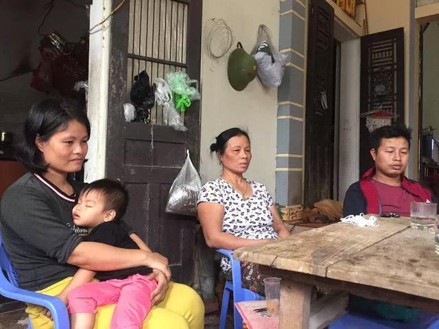 Nhiều tình tiết băn khoăn vụ nữ giáo viên nghi bị cướp dẫn đến tử vong trên đường ở Hà Nội-4