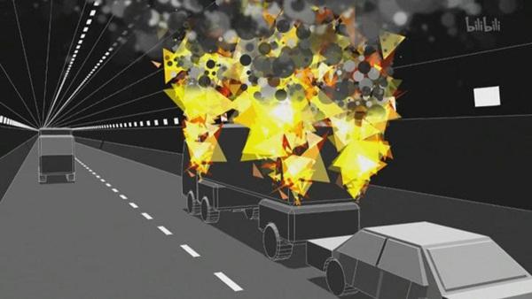 39 người bị thiêu rụi trong vụ hỏa hoạn đường hầm Châu Âu: Ngọn lửa 1200 độ C kéo dài 53 tiếng từ xe chở bơ thực vật để lại nỗi ám ảnh khôn nguôi-3