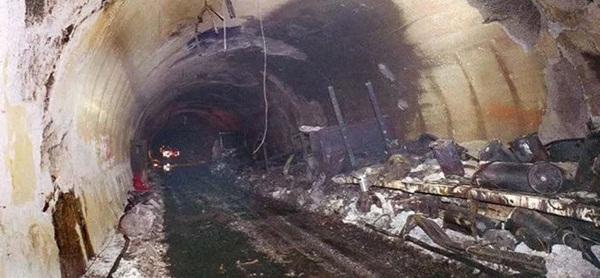 39 người bị thiêu rụi trong vụ hỏa hoạn đường hầm Châu Âu: Ngọn lửa 1200 độ C kéo dài 53 tiếng từ xe chở bơ thực vật để lại nỗi ám ảnh khôn nguôi-5