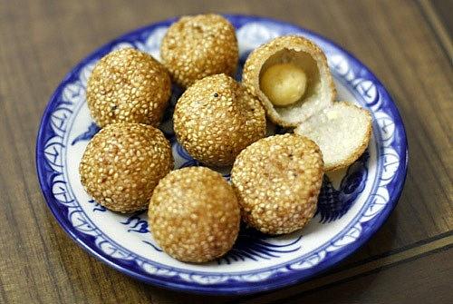 3 quán bánh rán nóng hôi hổi có tiếng ở đất Hà thành nhất định phải thử trong mùa đông này-1