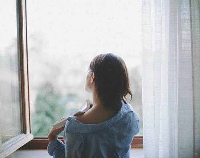 Nếu có kiếp sau tôi sẽ không lấy chồng - Tiếng than của một người vợ kiệt sức mà đọc xong phụ nữ ngỡ như được soi gương-2