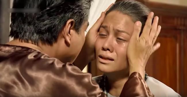 5 phân cảnh gây sốc của Tiếng Sét Trong Mưa: Không gì chấn động bằng màn cưỡng bức cô chủ - chàng hầu-11