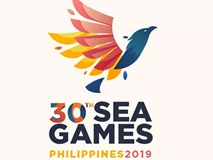 SEA Games 30