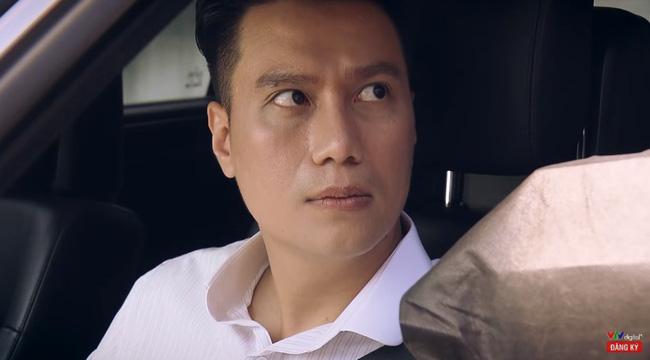 Sinh tử tập 3: Việt Anh chê 2 tỷ là giẻ rách nhưng vẫn nhanh tay làm hành động này-2