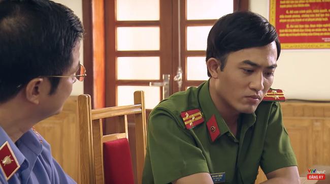 Sinh tử tập 3: Việt Anh chê 2 tỷ là giẻ rách nhưng vẫn nhanh tay làm hành động này-4