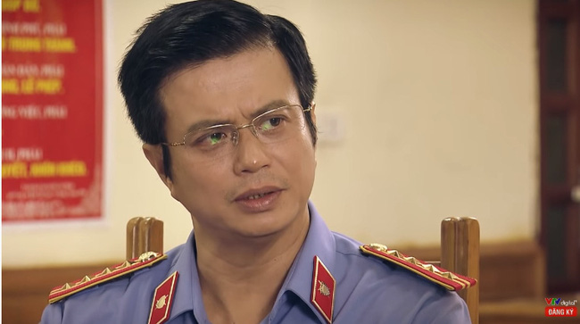 Sinh tử tập 3: Việt Anh chê 2 tỷ là giẻ rách nhưng vẫn nhanh tay làm hành động này-5